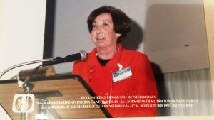 Laura Rodríguez Juanicó